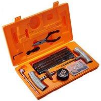 ARB banden reparatie set / tyre repair kit Speedy Seal II