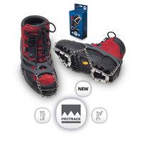 Schoensneeuwkettingen VERIGA PRO TRACK M (36-41)